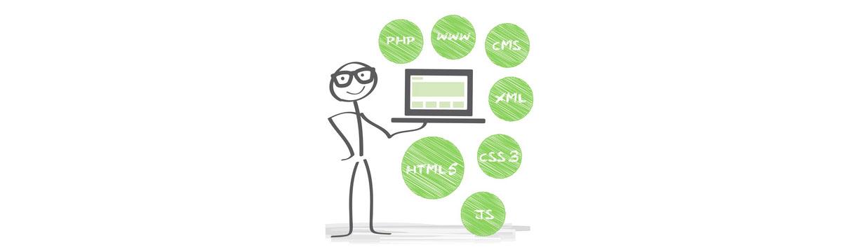 Webdesign, web, php, js, html, html5, xml, entwicklung, cms, xhtml, www, online, header, footer, cloud, Laptop, css3, database, pc, notebook, klapprechner, Programmierung, programieren, seo, open source,it, internet, webmaster ,webhosting, programmierer, admin, webinar, konzept, website, domain, homepage, layout, suchmaschine, backlinks, media, webhosting, browser, computer, css