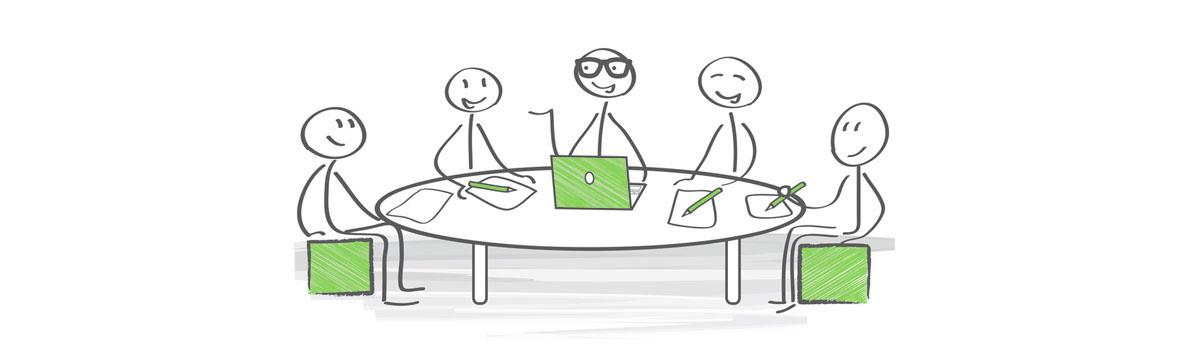 Arbeit, arbeitsplatz, beratung, beruf, besprechung, besprechungsraum, business, büro, bürokauffrau, bürokaufmann, Sitzung, erfolg, firma, tagungsraum, führung, geschäfsmann, geschäftsfrau, Konferenz, geschäftsleute, gruppe, job, karriere, büro, kommunikation, kompetenz, leute, Präsentation, lösung, management, manager, meeting, menschen, mitarbeiter, motivation, männer, personal, Konferenzraum, seminarraum, personen, seminar, sitzen, strategie, team, teamleitung, tagungsraum, tisch, unterlagen, unternehmen, zusammenarbeit
